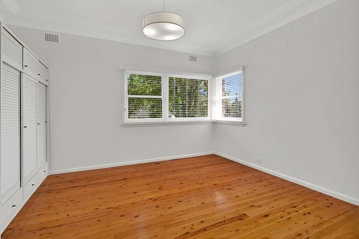 36 Brown Street, Forestville 2087, NSW House Photo