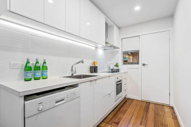 6/30 Argyle Street, West Footscray 3012, VIC Unit Photo