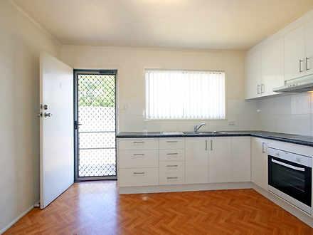 1/567 Wynnum Road, Morningside 4170, QLD Unit Photo