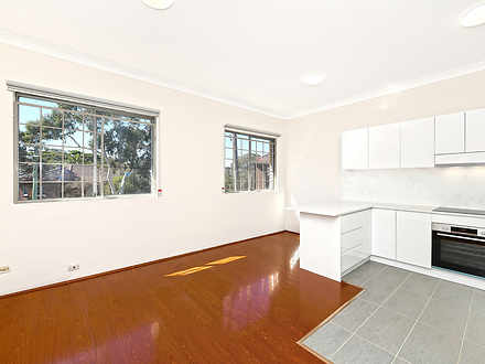 2/2-4 Malabar Road, South Coogee 2034, NSW Apartment Photo