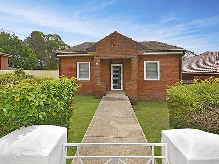 28 Lovell Road, Eastwood 2122, NSW House Photo