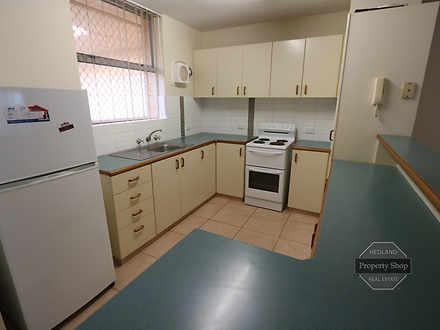 302/17 Welsh Street, South Hedland 6722, WA Apartment Photo