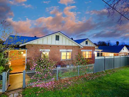 436 North Street, North Albury 2640, NSW House Photo