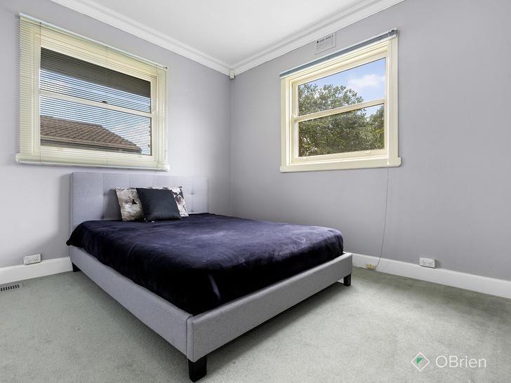 292 Dorset Road, Boronia 3155, VIC House Photo