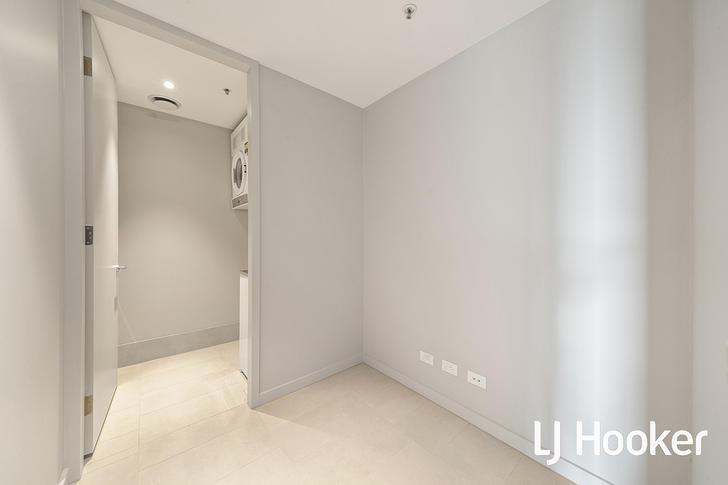 904/161 Emu Bank, Belconnen 2617, ACT Apartment Photo