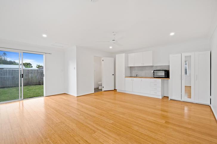 34 Flinders Avenue, Killarney Vale 2261, NSW House Photo
