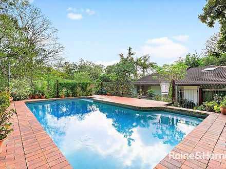 10 Fairweather Street, Kenmore 4069, QLD House Photo