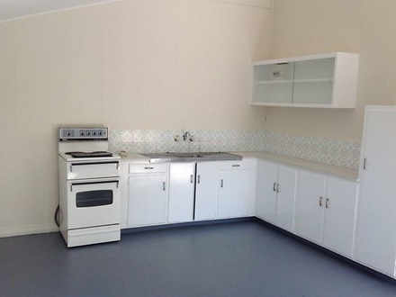 3/22 Hawthorne Terrace, Red Hill 4059, QLD Unit Photo