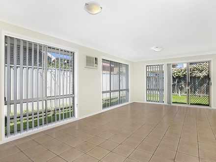 32 Burnham Avenue, Glenwood 2768, NSW House Photo
