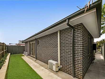 13A Calaby Street, Toongabbie 2146, NSW House Photo