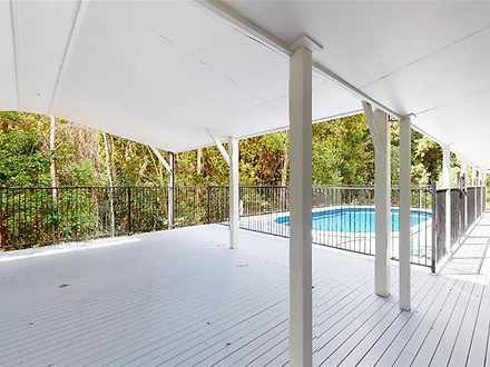 249C Syndicate Road, Tallebudgera 4228, QLD House Photo