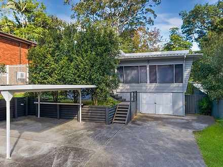 38 Henry Parry Drive, East Gosford 2250, NSW House Photo