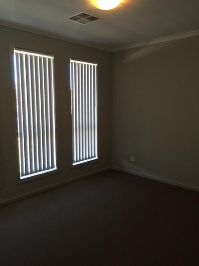 404 Jenkins Avenue, Whyalla Jenkins 5609, SA House Photo