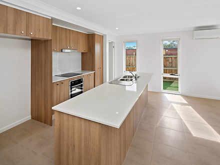 1/64 Crest Street, Narangba 4504, QLD House Photo