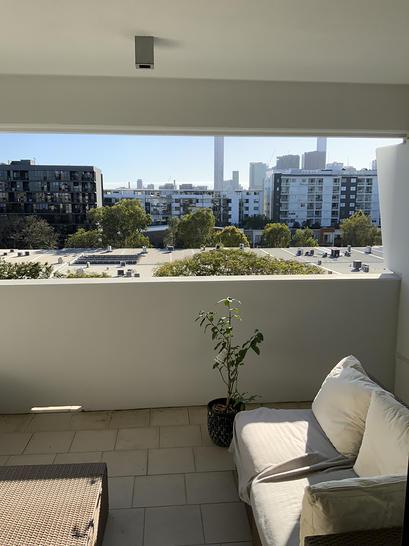 158/8 Musgrave Street, West End 4101, QLD Unit Photo