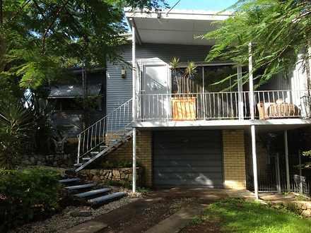 804 Moggill Road, Chapel Hill 4069, QLD House Photo