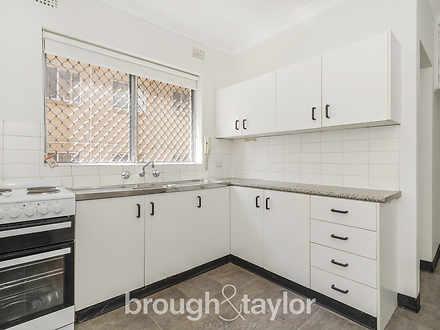 1/97 Alt Street, Ashfield 2131, NSW Other Photo