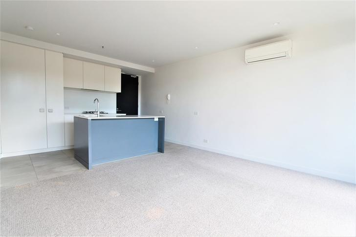 303F/50 Stanley Street, Collingwood 3066, VIC Apartment Photo