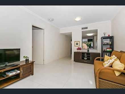 6/6 Rose Street, Southport 4215, QLD Unit Photo