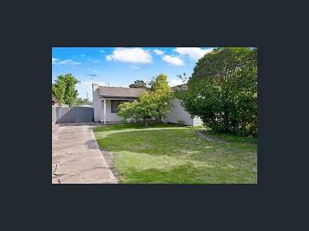 64 Seaford Grove, Seaford 3198, VIC House Photo