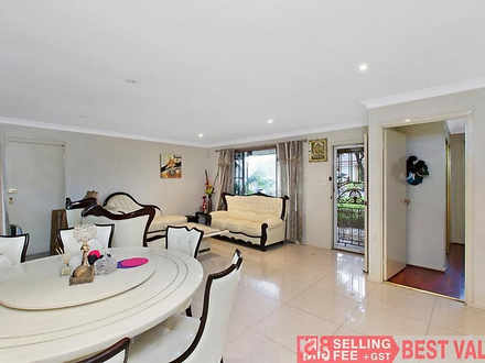 56 Woldhuis Street, Quakers Hill 2763, NSW House Photo