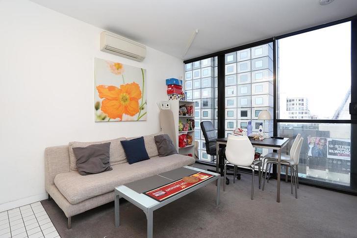 1204/19-37 A'beckett Street, Melbourne 3000, VIC Apartment Photo