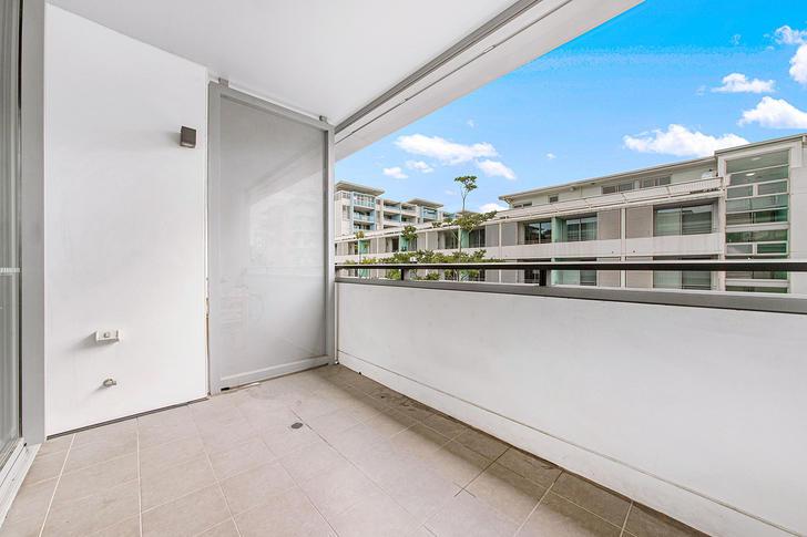 309/16 Savona Drive, Wentworth Point 2127, NSW Apartment Photo
