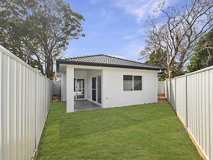19 Rawson Road, Woy Woy 2256, NSW Villa Photo