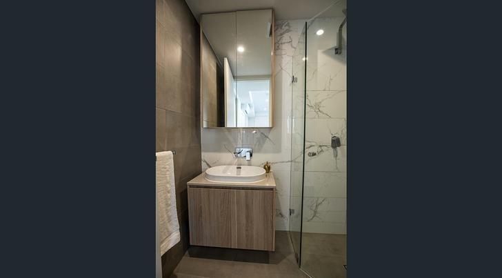 380 Illawarra Road, Marrickville 2204, NSW Apartment Photo