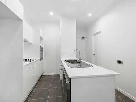 17/75 Waverley Street, Annerley 4103, QLD Apartment Photo