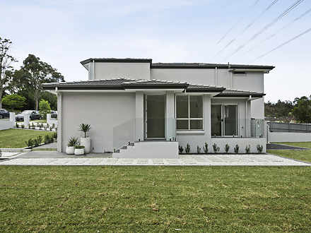 40A Carnarvon Drive, Frenchs Forest 2086, NSW House Photo