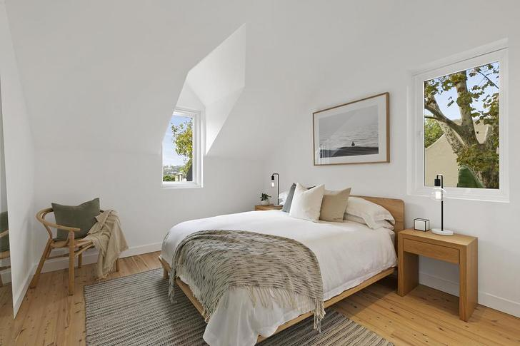 290 Edgecliff Road, Woollahra 2025, NSW House Photo