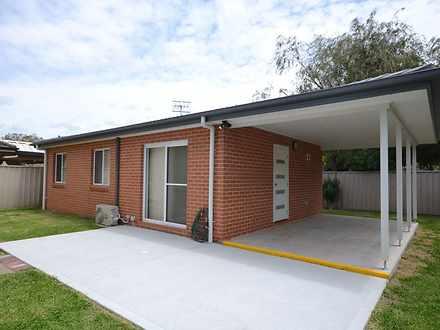 70A Dunban Road, Woy Woy 2256, NSW House Photo