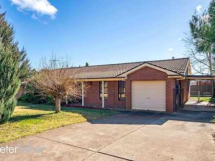 12 Alison Place, Orange 2800, NSW House Photo