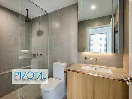 1012/59 O'connell Street, Kangaroo Point 4169, QLD House Photo