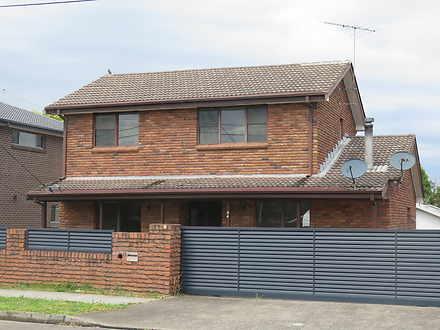 34 Benelong Avenue, Smithfield 2164, NSW House Photo