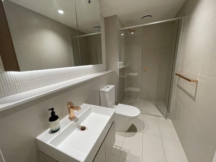 303/141-149 La Trobe Street, Melbourne 3000, VIC Apartment Photo