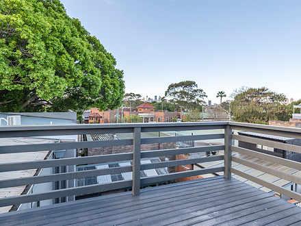 12/5-7 Prospect Street, Erskineville 2043, NSW Apartment Photo