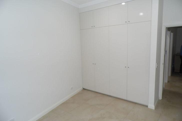 1/53 Rickard Road, Strathfield 2135, NSW House Photo