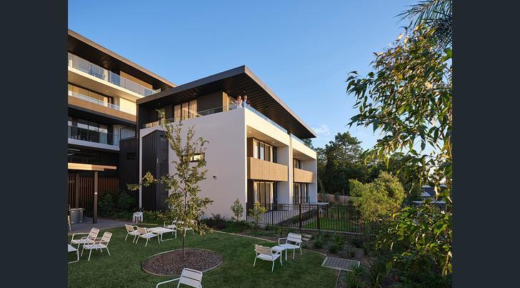 176 Blaxland Road, Ryde 2112, NSW Apartment Photo