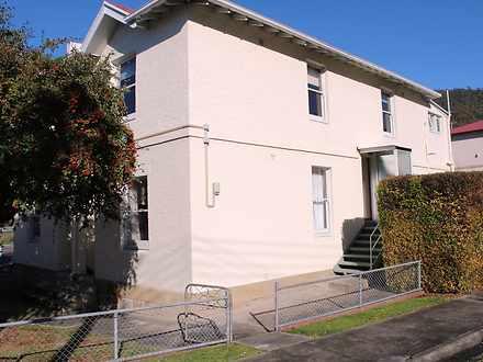 4/38 Mellifont Street, West Hobart 7000, TAS Flat Photo