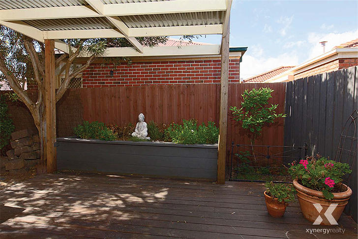 28 Wallace Street, Maidstone 3012, VIC House Photo