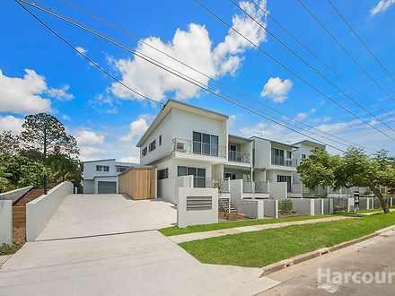6/48 Brickfield Road, Aspley 4034, QLD Townhouse Photo