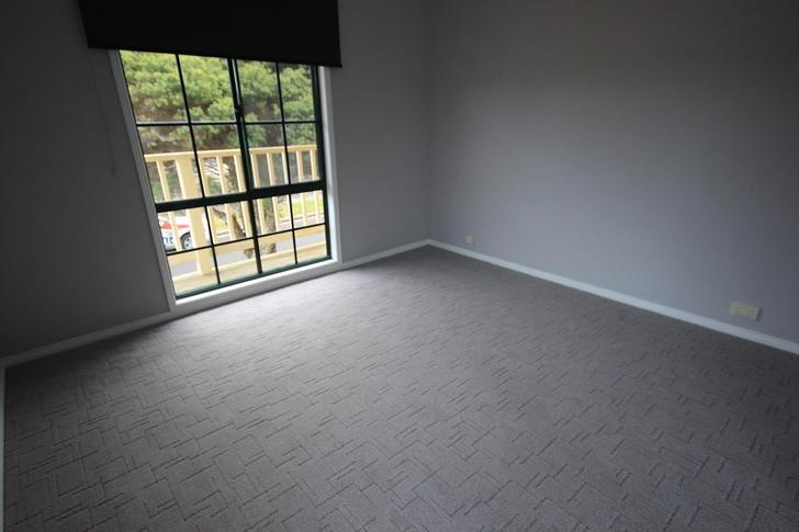 ROOM 6/34 Karana Avenue, Grovedale 3216, VIC House Photo