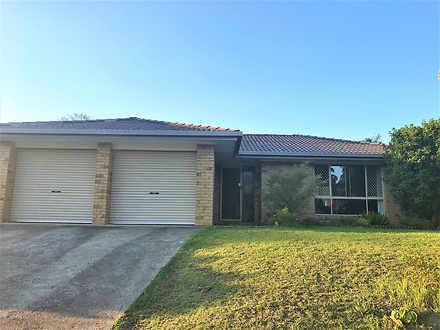 417 Sumners Road, Riverhills 4074, QLD House Photo
