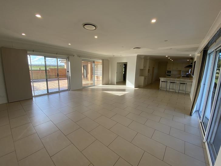 219 Beaumont Road, Hanwood 2680, NSW House Photo