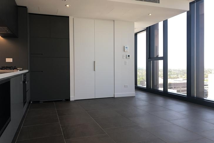 2508/1 Marshall Avenue, St Leonards 2065, NSW Apartment Photo