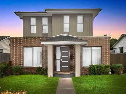1/29 Hilda Street, Glenroy 3046, VIC House Photo