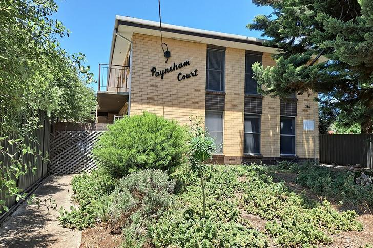 7/394 Payneham Road, Payneham 5070, SA Unit Photo