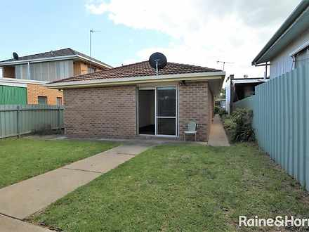 16B Ceduna Street, Mount Austin 2650, NSW Unit Photo